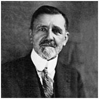 Felix Edouard Justin Emile Borel