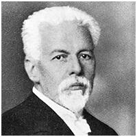 Georg Michael Kerschensteiner