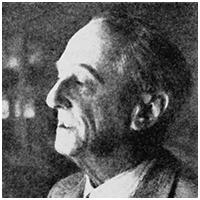 Hugo_Steinhaus