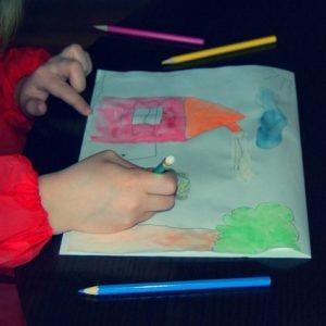 Семейное образование - эклектичный метод