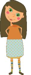 Развитие навыков общения ребёнка - семейное образование