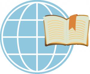 Дистанционное образование за рубежом - семейное образование