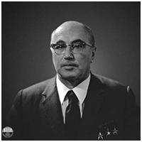 Яков Зельдович - семейное образование
