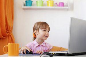 Домашнее обучение: личный опыт