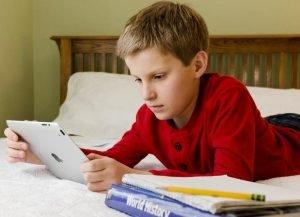 Домашнее обучение: кому он нужен, этот хоумскулинг?