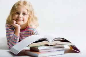 Обучение русскому языку – грамматический этап