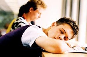 Интеллектуальное развитие подростка на диалектическом этапе обучения