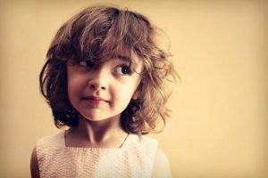 Этапы развития мышления в дошкольном возрасте