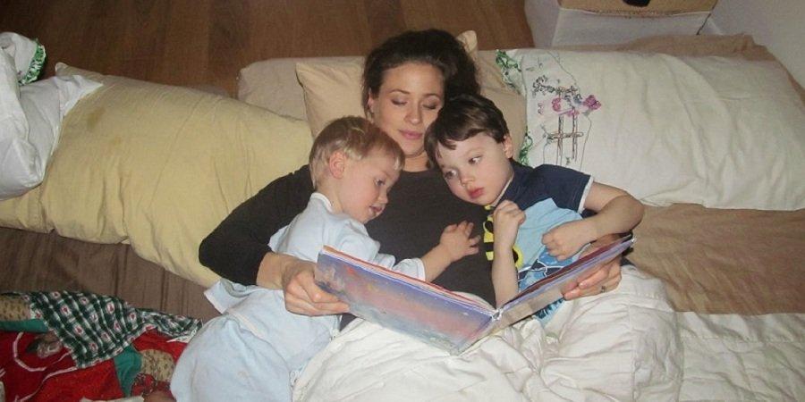 Эксперты о семейном образовании