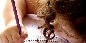 Семейное образование выбирают родители, стремящиеся достичь высоких результатов в развитии детей