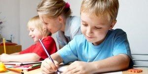 Семейные ценности можно привить только при домашнем обучении
