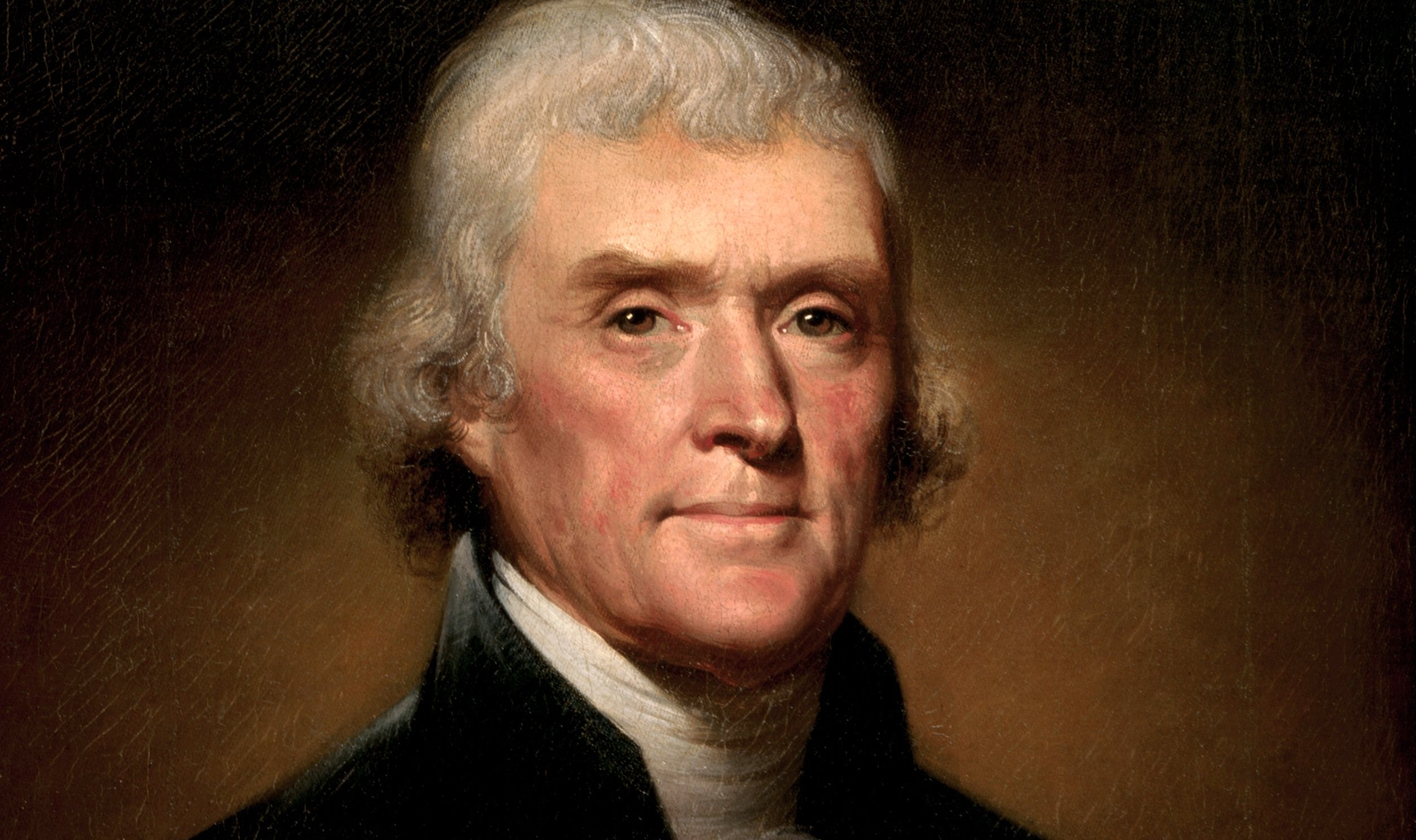 "thomas jefferson and his administration as the president of the united states of america Served as the second president of the united states his elaborate letters to thomas jefferson presidents of the united states of america,"" by."