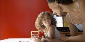 Как мотивировать детей при домашнем обучении