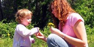Как важно не отмахиваться от идей ребенка или размышления о прочитанном