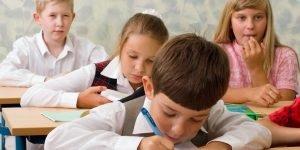 Нововведения чиновников грозят исчезновением школ для одаренных и особенных детей