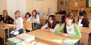 Принципы школьного обучения противоречат познавательным процессам