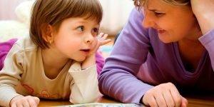 Семейное образование в регионах