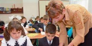 Сколько стоит школьное образование?