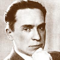chizhevskiy