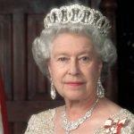 Елизавета II. Известные люди, получившие семейное образование
