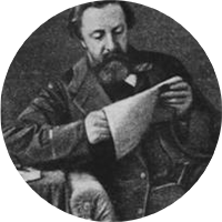 alexey-konstantinovich-tolstoy