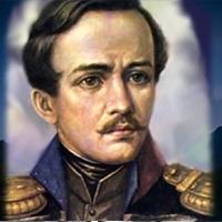 m-yu-lermontov