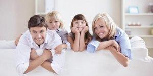 Семейное образование - советы психолога