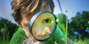 Особенности психического развития детей в возрасте 7-10 лет