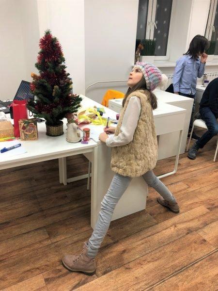 Christmas 2018 - Фото 18